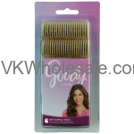 Goody Self Holding Hair Rollers Wholesale