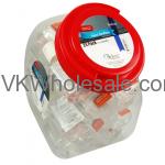 Hand Sanitizer Jar Wholesale