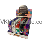 Winlite Lighters Wholesale - Peace