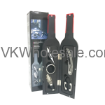Wine Tools Gift Set in The Bottle Wholesale