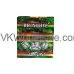 Bluntlife Incense Sticks Wholesale