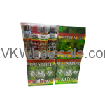 Bluntlife Jumbo Incense Sticks Wholesale