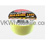 Masking Tape 50FT Wholesale