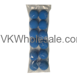 Bouncing Balls Wholesale