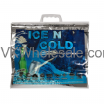 Ice N Cold Cooler Bags Wholesale