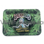 TMNT Rolling Trays Wholesale