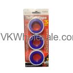 Teflon Tape Wholesale