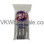 Value Key Shot Glass Wholesale