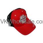 Wholesale Chicago Caps