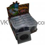 Wholesale Cigarette Box