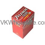 Tylenol Extra Strength - Acetaminophen