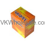 Wholesale Motrin Ibuprofen Tablets