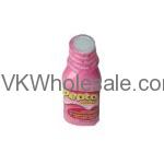 Wholesale Pepto Bismol Original