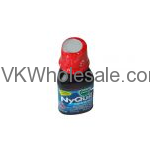 Wholesale NyQuil Cold & Flu Relief Liquid