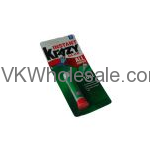 Wholesale Instant Krazy Glue