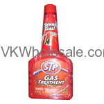 Wholesale STP Gas Treatment