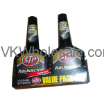 Wholesale Carburetor & Fuel Injector Cleaner