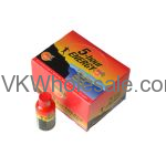 Wholesale Original 5-Hour Energy Shot