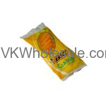 Wholesale BIC Classic Sensitive Shavers