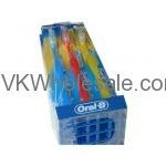Oral B Regular 40 Tooth Brush