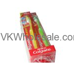 wholesale Colgate Tooth Brush