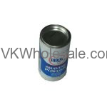 Wholesale SoftSheen CarSon magic Regular Strength Shaving Powder