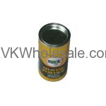 Wholesale SoftSheen CarSon Magic Fragrant Shaving Powder