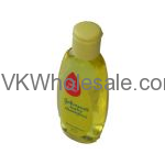 Wholesale Johnson & Johnson's Baby Shampoo