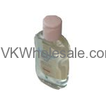 Wholesale Johnson & Johnson's Baby oil