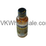 Wholesale Listerine Antiseptic Tooth Defense