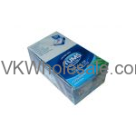 Wholesale TUMS Regular Strength