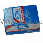 Wholesale BC Fast Pain Relief 24 envelopes