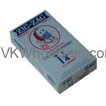 Wholesale Zig-Zag 78mm Cigarette Papers - 24 Booklets