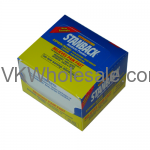 wholesale Stanback Headache Powder