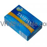 Wholesale Tampax Tampon Super Plus Absorbency - 10 Pk