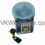 Wholesale Lighter Leash - Retractable Lighter Holder
