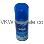 Gillette Series Shave Gel