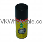 Wholesale Little Tree Black Ice