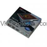 Wholesale mini CD\scale