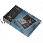 Wholesale AWS-600 Digital Pocket Scale
