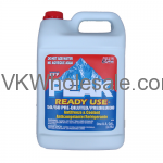 Wholesale Peak White 50/50 Anti-Freeze