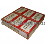 Wholesale Altoids Mints 12 pk