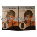 Wholesale Tie Down Durag