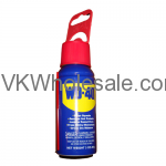 Wholesale WD-40 3 OZ