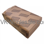 Wholesale Paper Napkin
