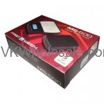 Wholesale M-600 Digital Pocket Scale