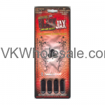 Wholesale Black Jax Energizer