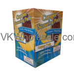 Wholesale Copper Scouring Pads