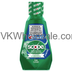 Wholesale Scope MouthWash Mint