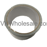 Wholesale Duct Tape - Heavy Duty Grey Color